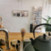 Tea Bar view.jpg
