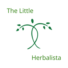 The little herbalista logo.png