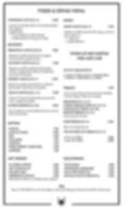 A3 food & drink menu July 2020 .png