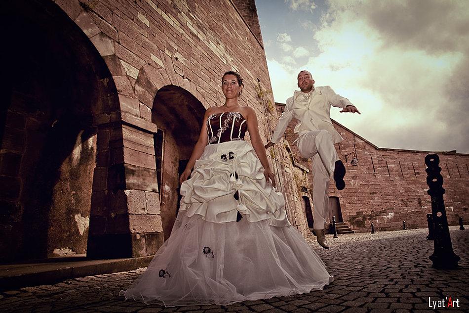 photographe de mariage colmar - Photographe Mariage Belfort
