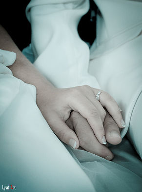 Photographe mariage Haut-Rhin,Colmar,Mulhouse