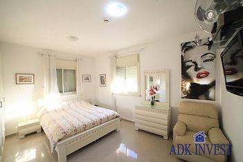 Квартиры для отдыха в Нетании, квартиры для туристов в Нетании, квартиры на побережье, квартиры с видом на море