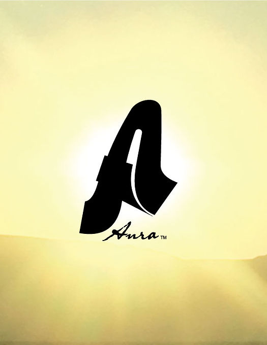 AuraBlacksunlogo.jpg