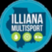 Illiana Web.png