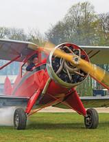 NC12467-1932-WACO-BIPLANE-3.jpg