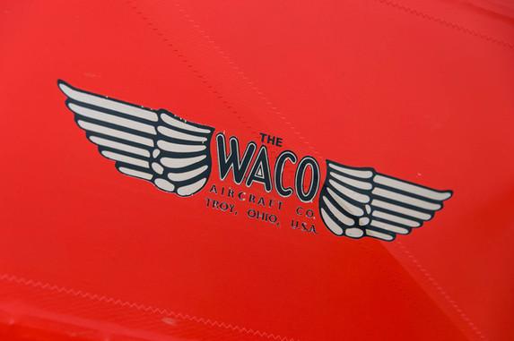 NC12467-1932-WACO-BIPLANE-23.jpg