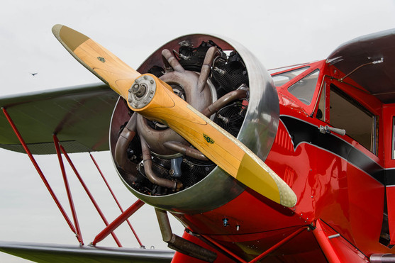 NC12467-1932-WACO-BIPLANE-24.jpg