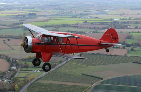 NC12467-1932-WACO-BIPLANE-29.jpg