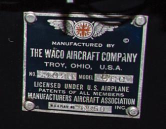 NC12467-1932-WACO-BIPLANE-15.jpg
