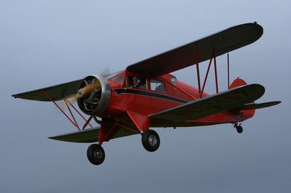 NC12467-1932-WACO-BIPLANE-28.jpg