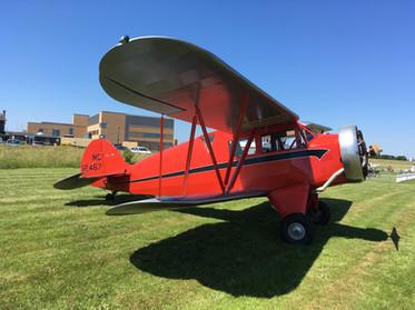 NC12467-1932-WACO-BIPLANE-31.jpg