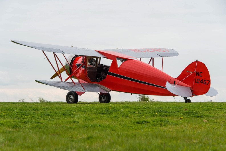 NC12467-1932-WACO-BIPLANE-25.jpg