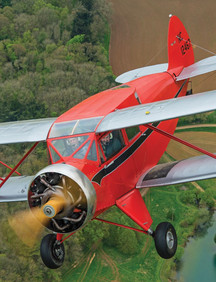 NC12467-1932-WACO-BIPLANE-4.jpg