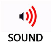 Sound with sound.jpg