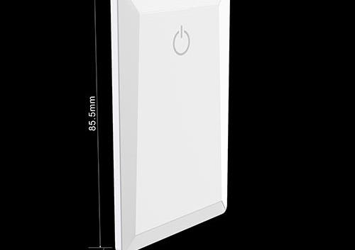 INV-Bluetooth size.jpg