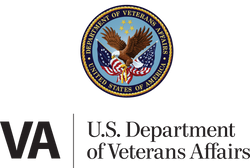 1200px-US_Department_of_Veterans_Affairs