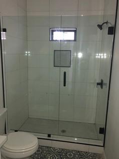 shower 6.jpeg