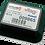 Thumbnail: V-Tag Asset Tag, 6-Yr Battery (TAA)