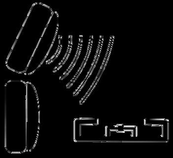 Passive RFID.png