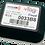 Thumbnail: V-Tag Fixed Position Tag, 6-Yr Battery