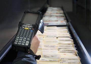 Chuck scanning files.jpg