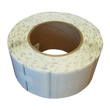 smartrac-frog-rfid-tags-roll-lg.jpg
