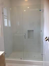 shower door 2.jpg