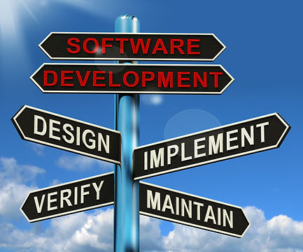 RFID Software