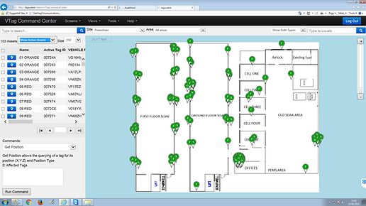 jaguar_facility_screenshot.png