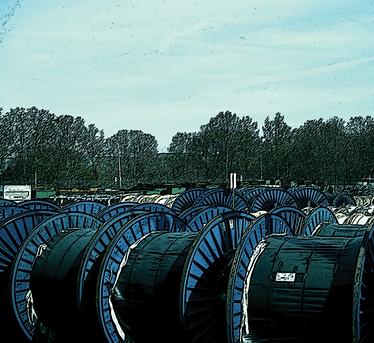 laydown-yard.PNG