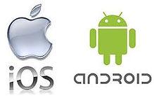 ios andriod logo.jpg
