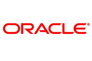 oracle-logo-100033308-medium