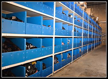 warehousephoto.png