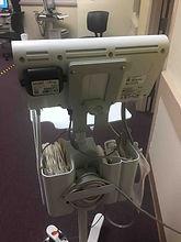 hosp cart.JPG
