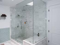shower door 3.jpg
