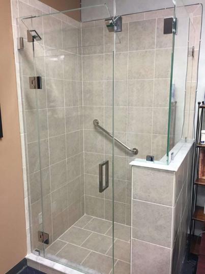 shower8.jpg