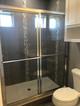 shower 7.jpeg