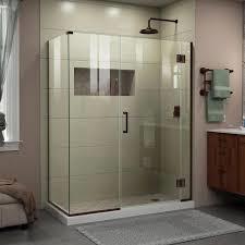 shower door 1.png