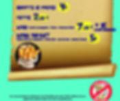 snack menu verso.jpg