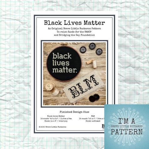 Black Live Matter.png
