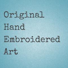 OriginalHandEmbroideredArt.png