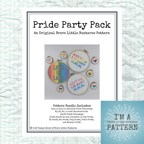 Pride Party Pack Cover PNG.png