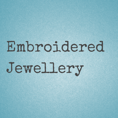 Embroidered Jewellery.png