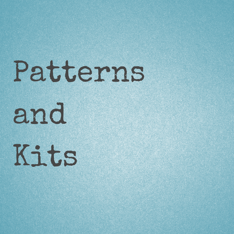 Patterns and Kits.png