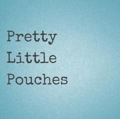 Pretty Little Pouches.png