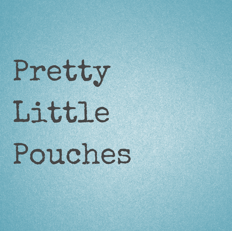 Pretty Little Pouches.png
