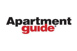 client-apartmentguide.jpg