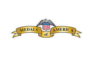 client-medalsamerica.jpg