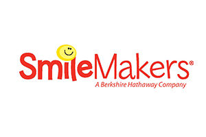 client-smilemakers.jpg
