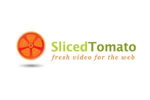 client-slicedtomato.jpg